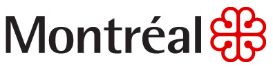 Logo_Ville_Montreal.jpg